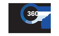 Constructions 360